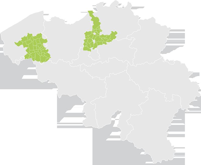 OTV_Map_Hoofdzetel+Kortrijk