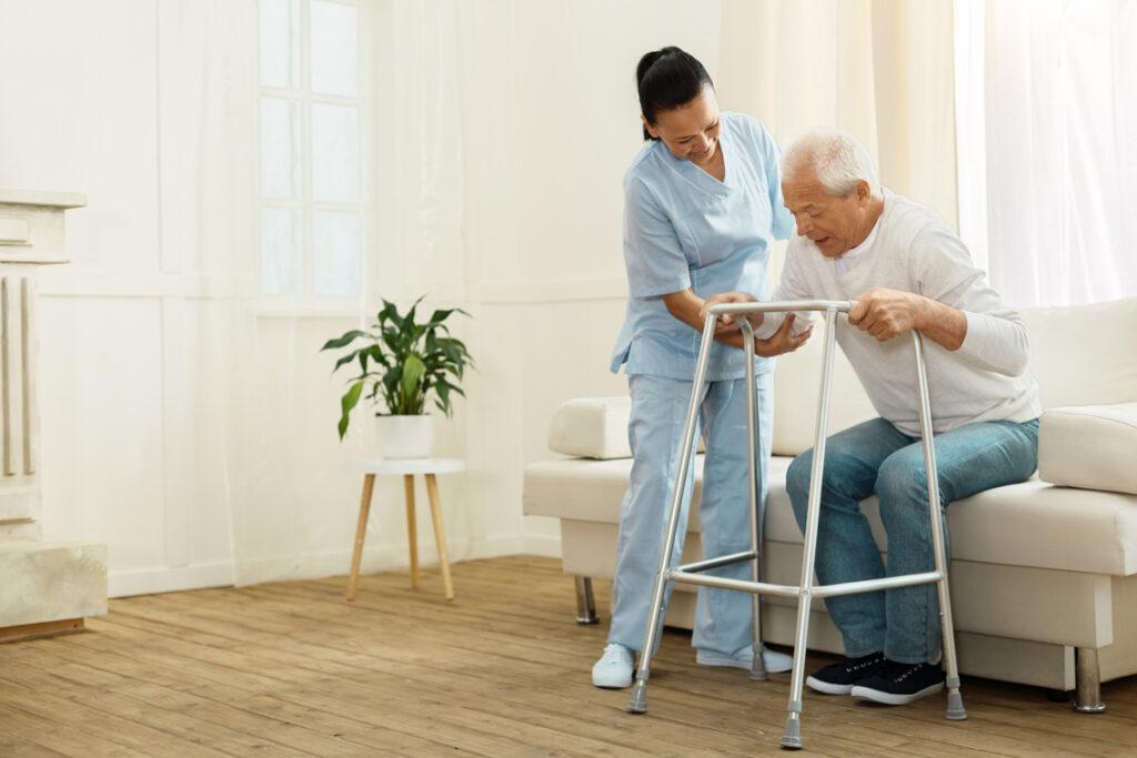 tarificatie, vacature verpleegkundige